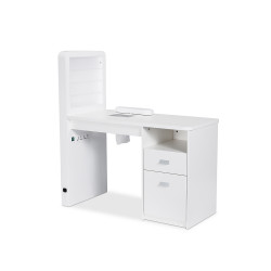 BART - Barber Chair with...